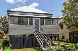 Picture of 39 Walter Avenue, East Brisbane QLD 4169