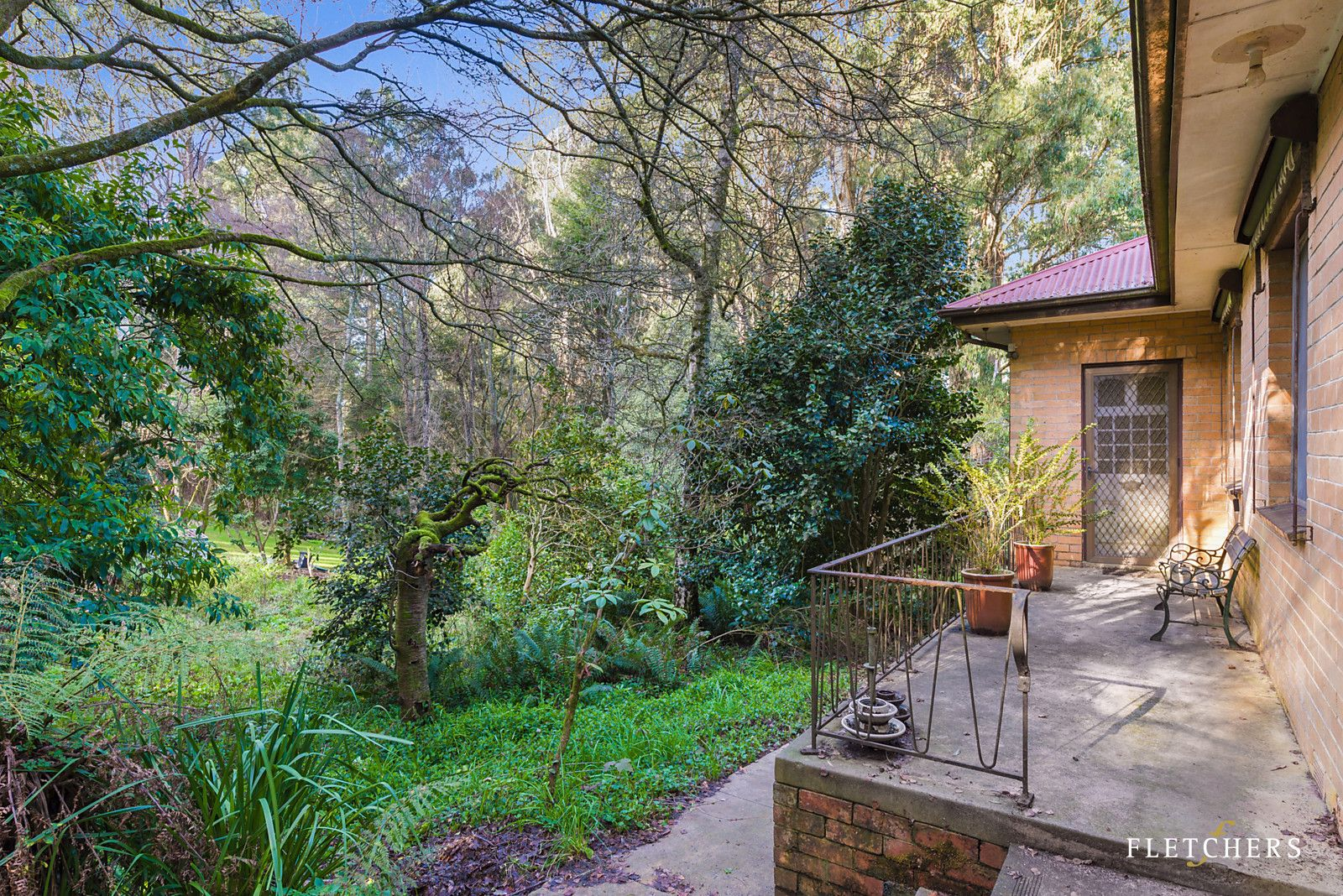 107 Ridge Road, Mount Dandenong VIC 3767, Image 0