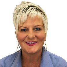 Debbie Way, Sales representative