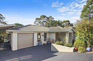 Picture of 21 Lewana Close, Lilli Pilli NSW 2536