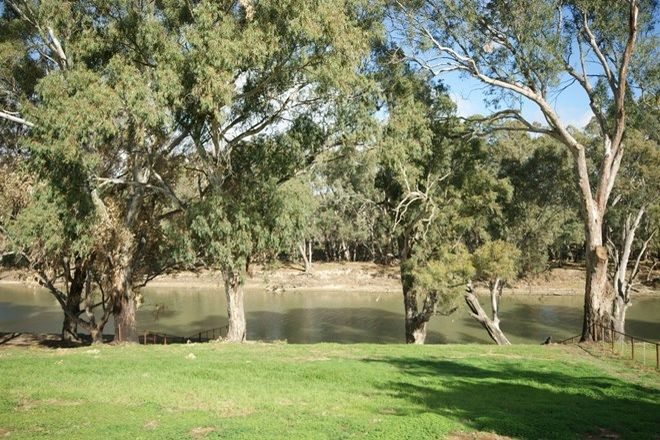 Picture of 246 River Street, DENILIQUIN NSW 2710