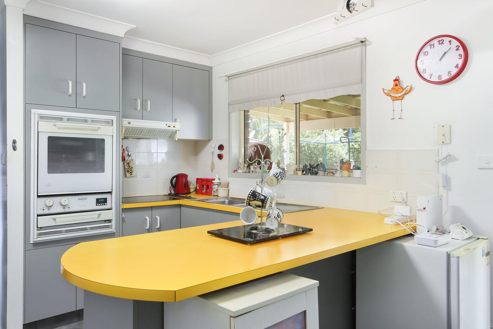 40 Glengarvin Drive, Tamworth NSW 2340, Image 2