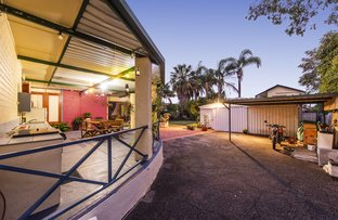Picture of 34 Kennard Street, Kensington WA 6151