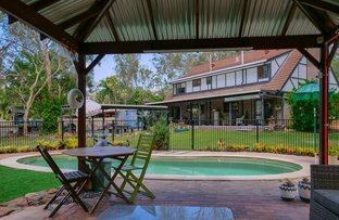 Picture of 51 Poinciana Drive, Boronia Heights QLD 4124