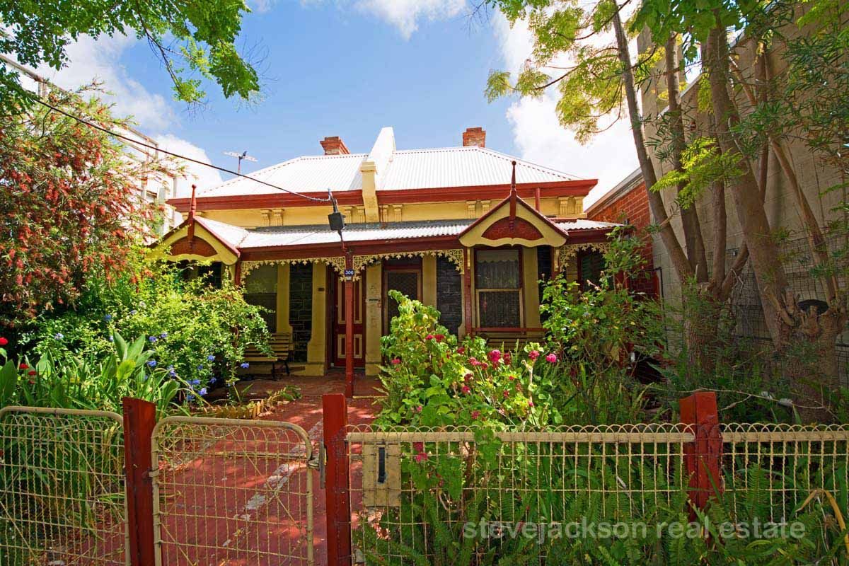 306 Gilbert Street, Adelaide SA 5000, Image 0