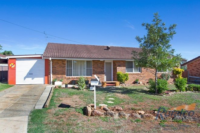 Picture of 67 Warral Road, TAMWORTH NSW 2340