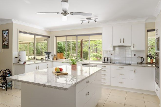 Picture of 88 Martyn Road, BAUPLE QLD 4650
