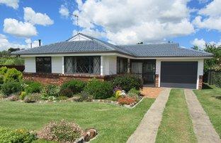 55 Hunter Street, Glen Innes NSW 2370
