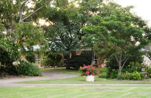 61 Gurners Lane, Goondiwindi QLD 4390