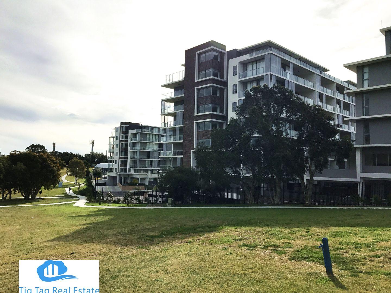 3302/39 Rhodes Street, Hillsdale NSW 2036, Image 1