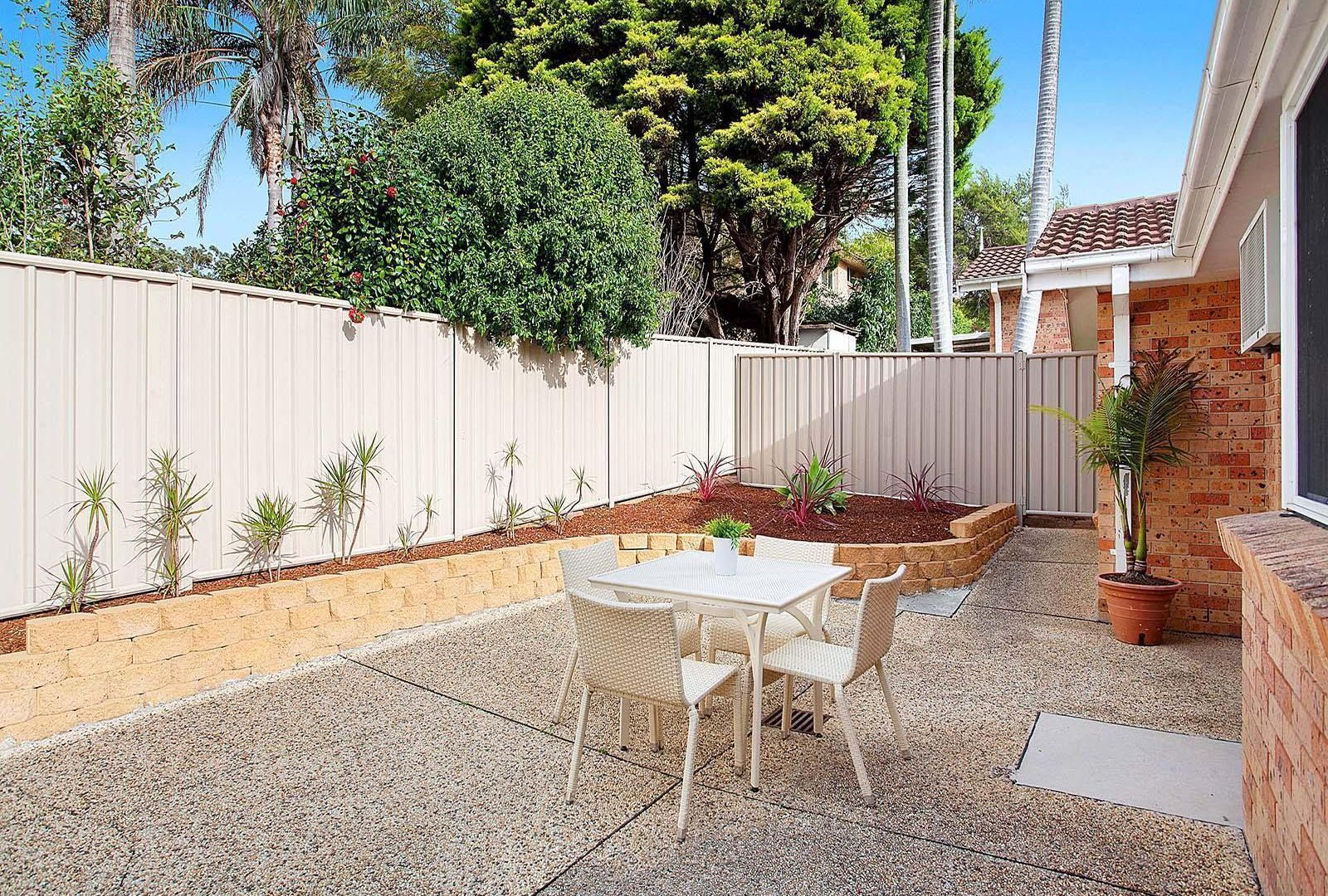 3/223 Brisbane Water Drive, Point Clare NSW 2250, Image 2