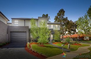 Picture of 66 Banchory Avenue, Hillside VIC 3037