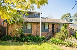 Picture of 31 Washington Street, Tinonee NSW 2430