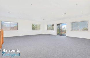 Picture of 10 Alanas Avenue, Oatlands NSW 2117
