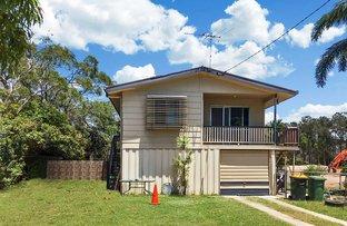 Picture of 26 Egan Avenue, Beachmere QLD 4510