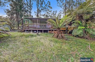 Picture of 25 Mill Road, Tanjil Bren VIC 3833