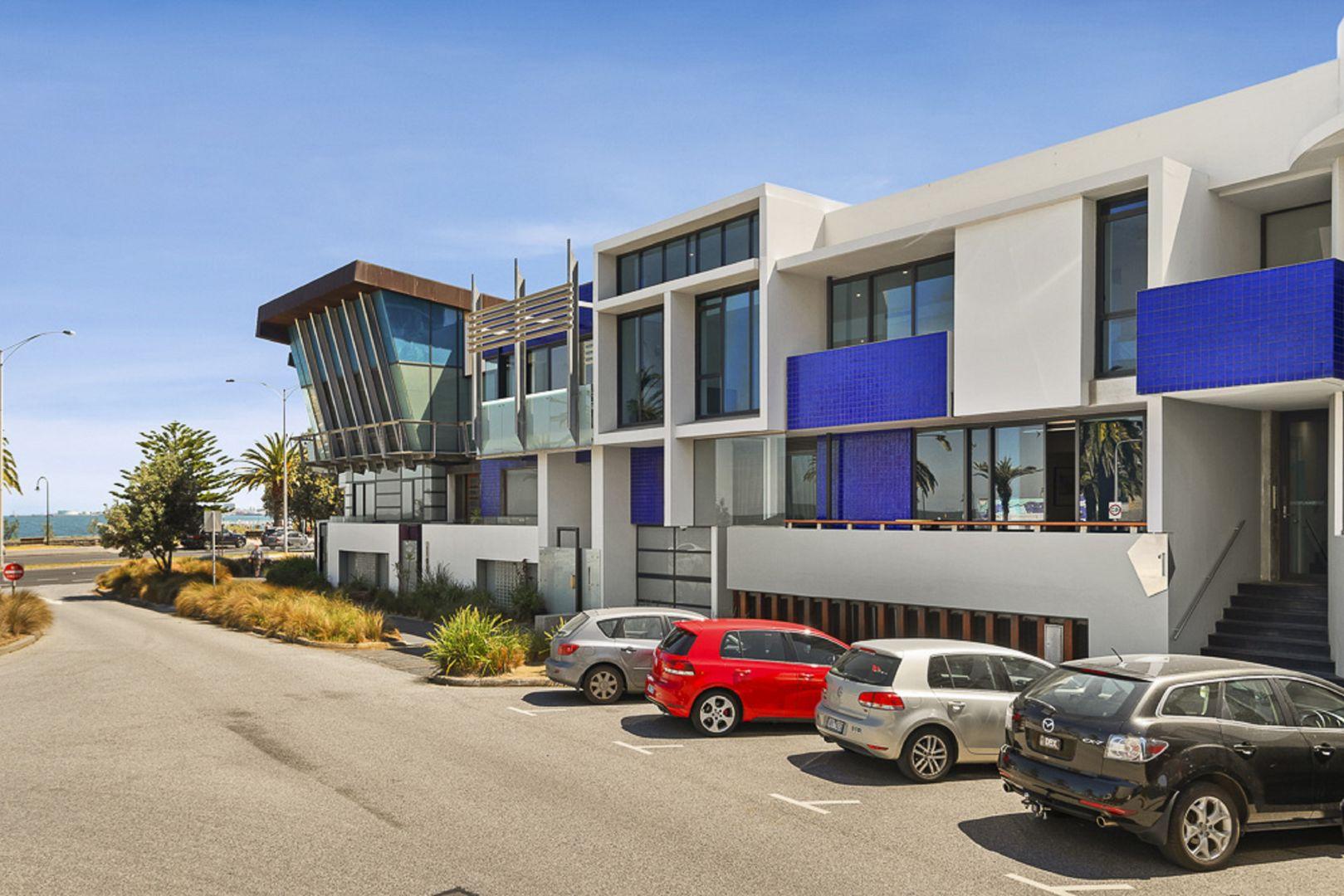 21/1 Esplanade East, Port Melbourne VIC 3207, Image 0