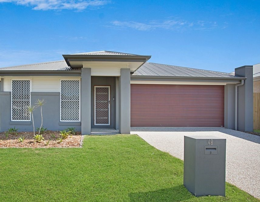 48 Apple