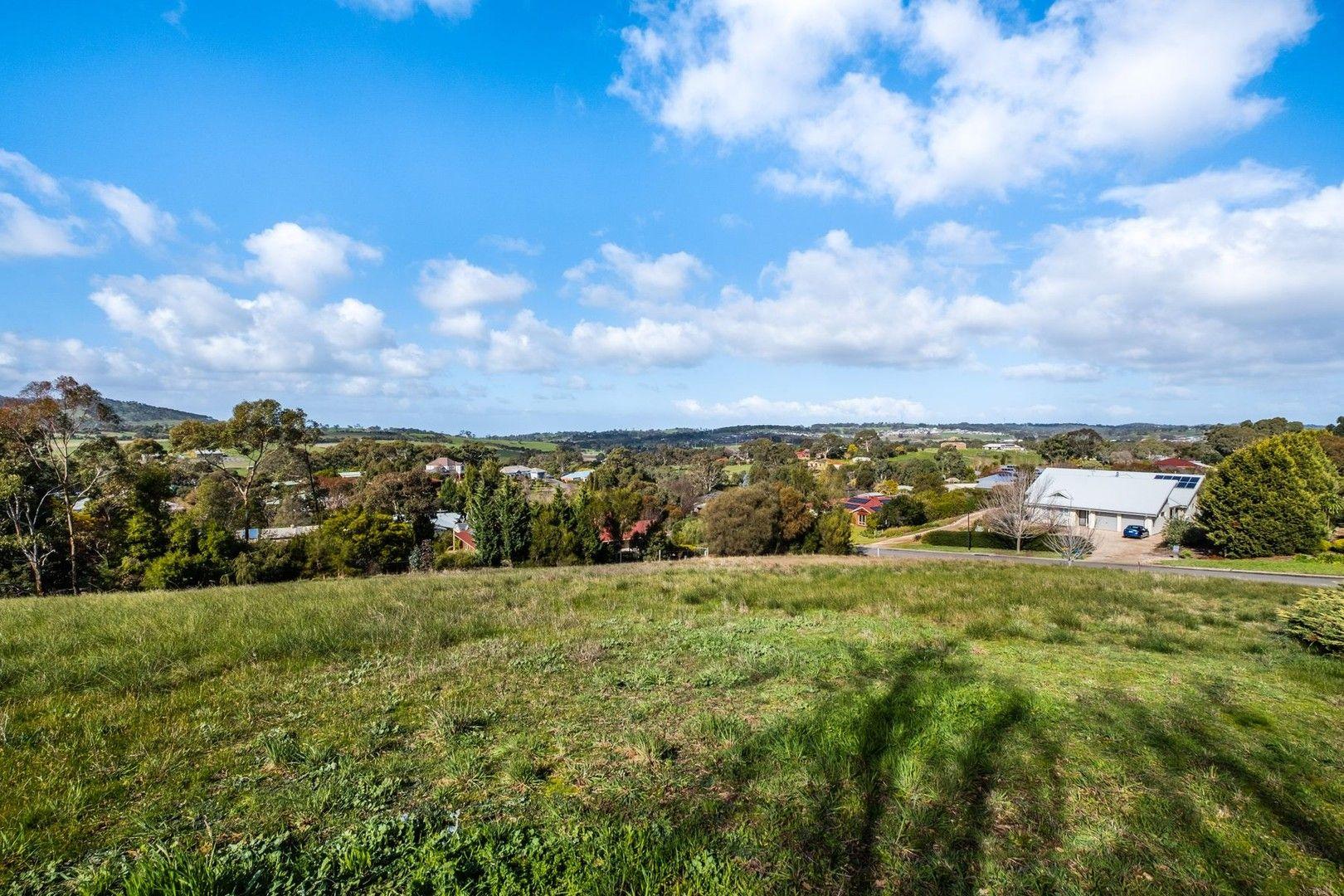 153 Burnbank Way, Mount Barker SA 5251, Image 0