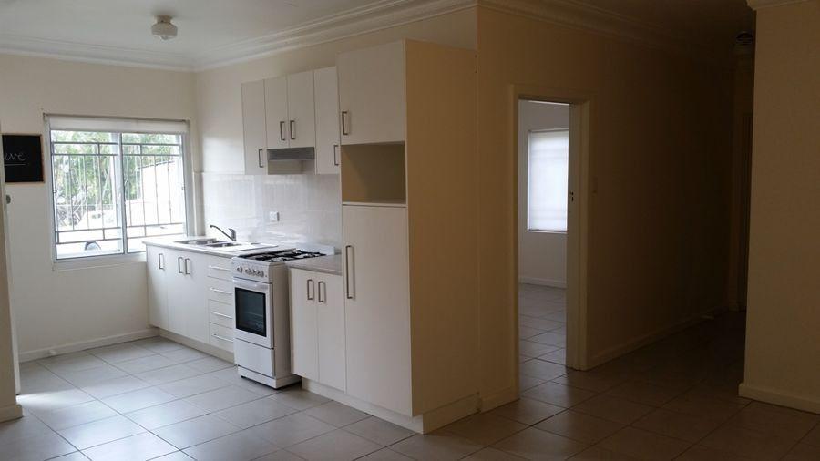 11/21 Roblane Street, Windsor QLD 4030, Image 2