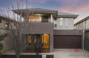 Picture of 13 Emery Place, St Clair SA 5011