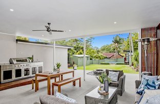 Picture of 7 Stonehaven Road, Stanwell Tops NSW 2508
