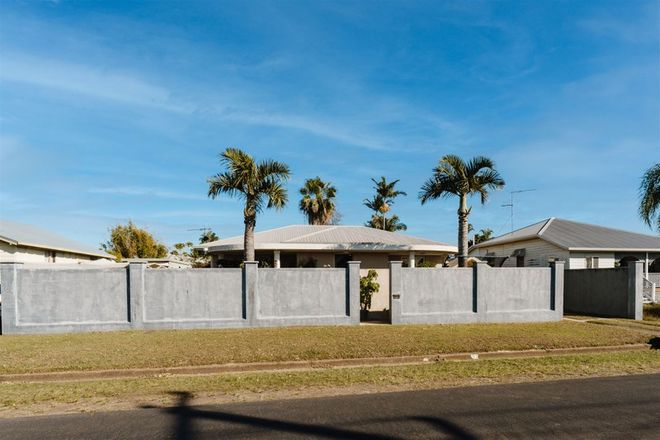 Picture of 37 Kensington Street, NORVILLE QLD 4670
