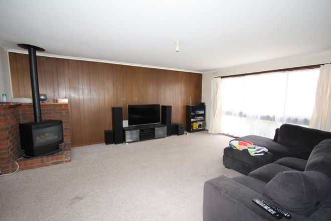Picture of 16 Blandford Street, COBDEN VIC 3266