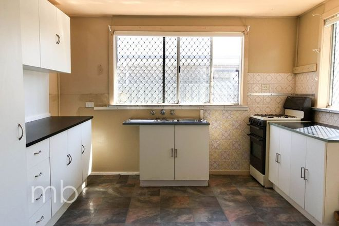 Picture of 79 Bletchington Street, ORANGE NSW 2800