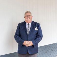 Darren Gates, Sales representative