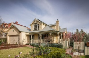 10 Northview Court, Beaconsfield VIC 3807