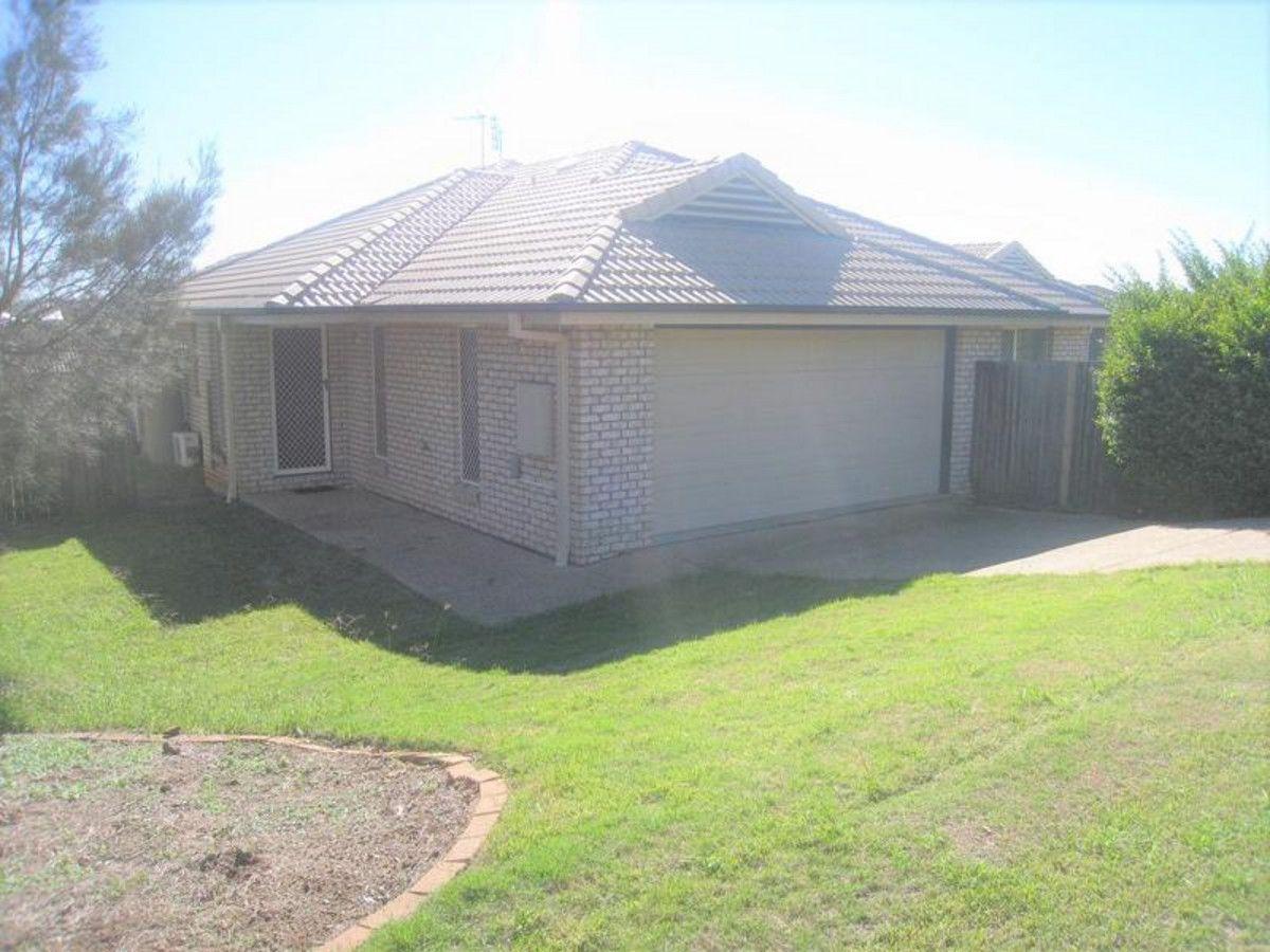 2/253 Glenvale Road, Glenvale QLD 4350, Image 0