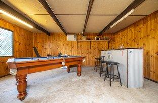 Picture of 60 Birdwood  Drive, Woodridge WA 6041