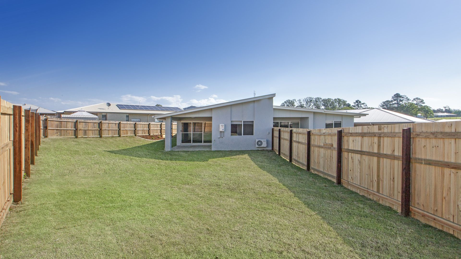 1/7 Speargrass Crt, Beerwah QLD 4519, Image 2