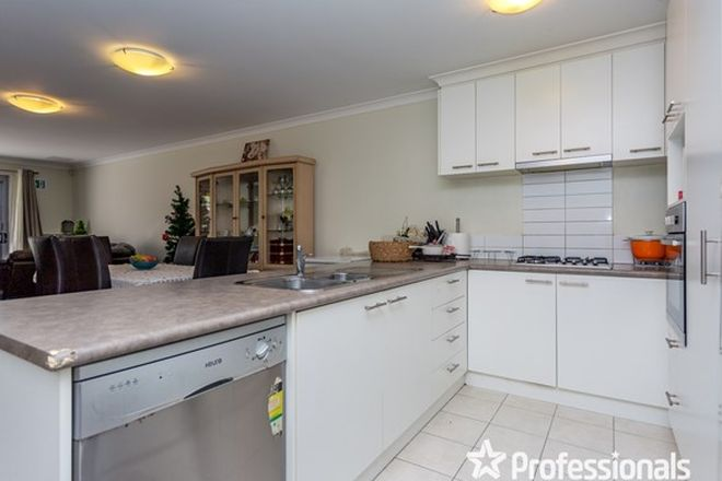 Picture of 12/21 Cronin Place, ARMADALE WA 6112