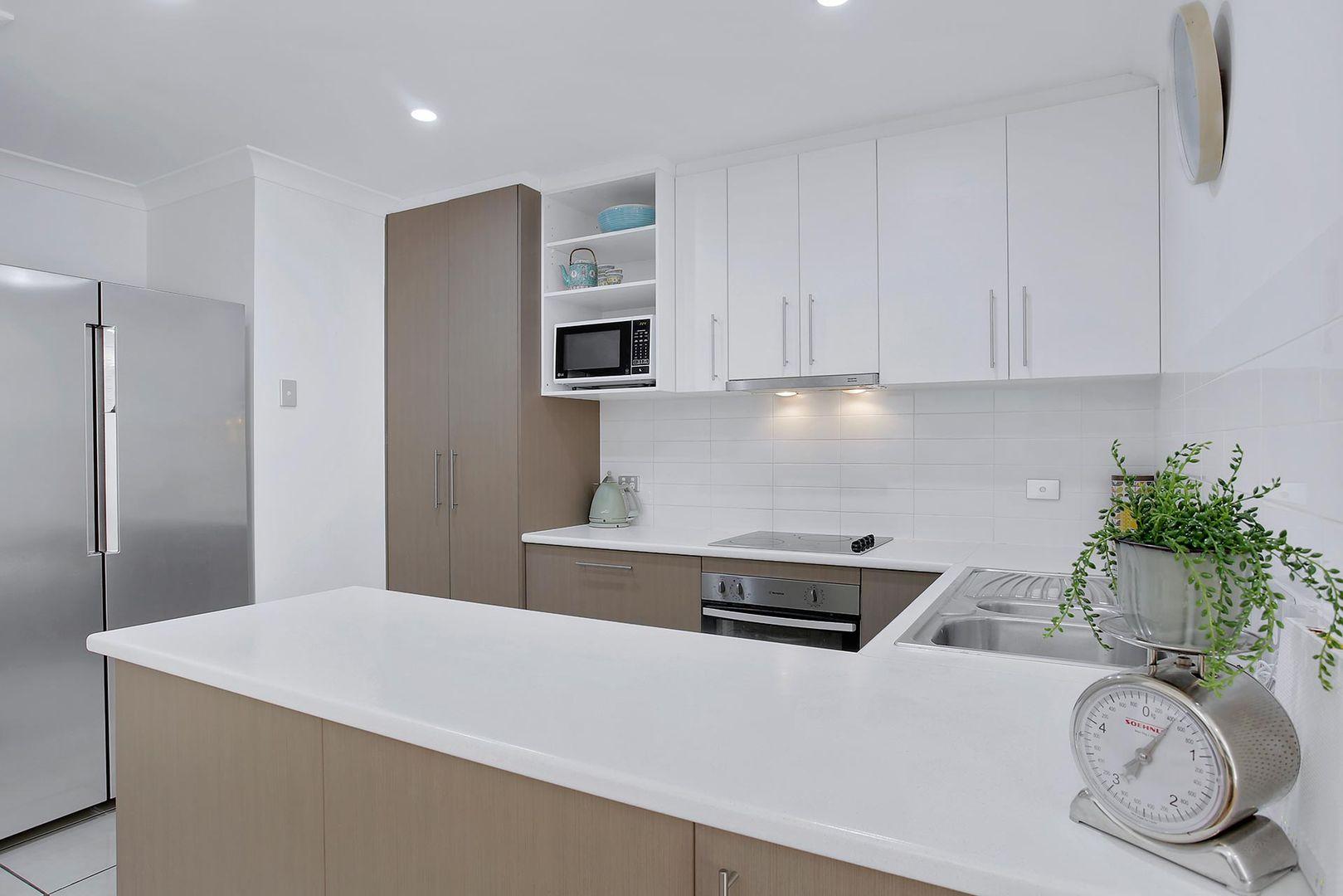 11/50 Ryans Road, Northgate QLD 4013, Image 2
