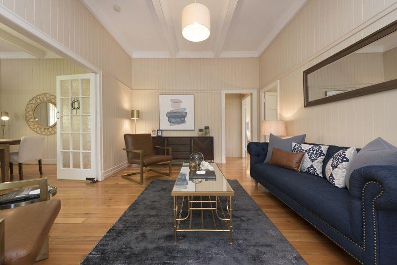 18 Windsor Street, Hamilton QLD 4007, Image 2