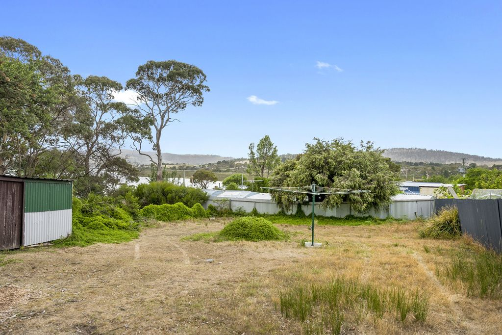 31 Little Falcon Street, Primrose Sands TAS 7173, Image 1