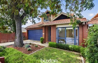 Picture of 1/44 Plummer Road, Mentone VIC 3194