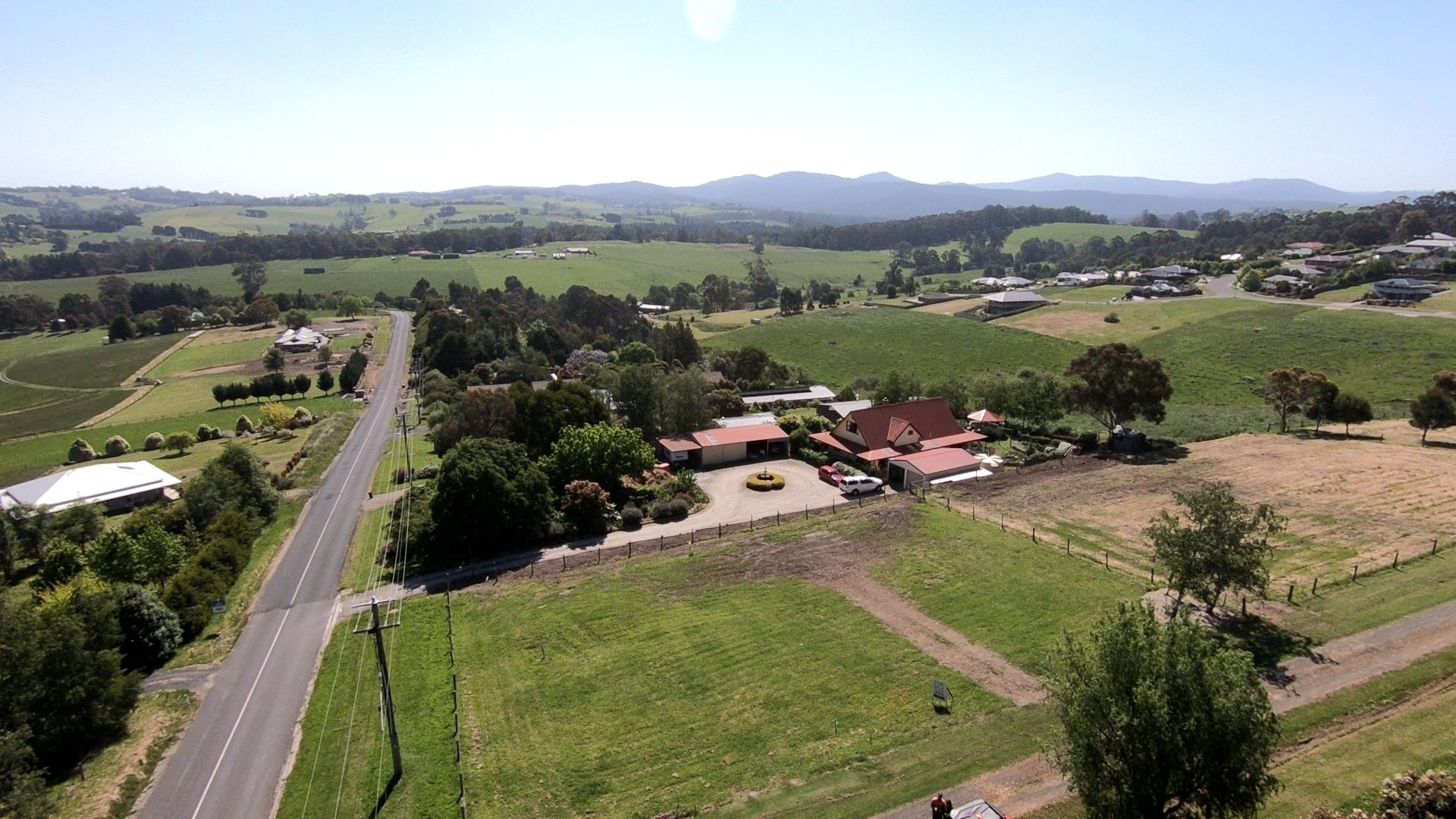 2, Lot Becky Lane, Neerim South VIC 3831, Image 0
