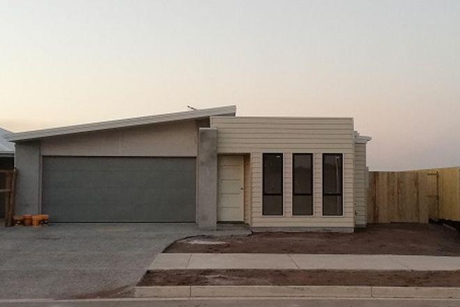 Picture of 89 William Boulevard, PIMPAMA QLD 4209