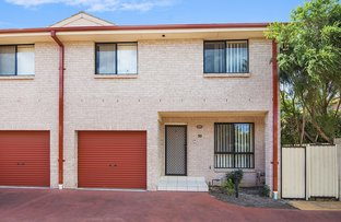 30/38 Hillcrest Road, Quakers Hill NSW 2763