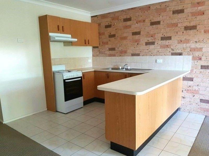 3/3-5 Miner Place, Ingleburn NSW 2565, Image 1