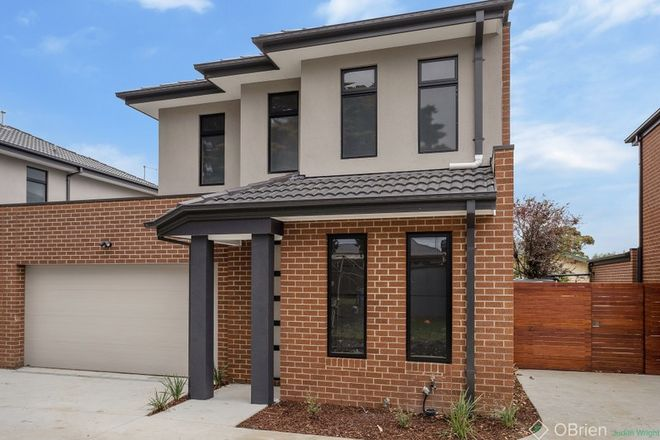 Picture of 2-5/24 Grandview Grove, COWES VIC 3922