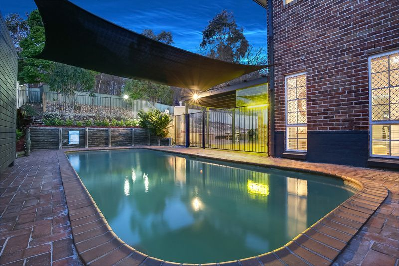 28 Charles Place, Mount Annan NSW 2567, Image 2