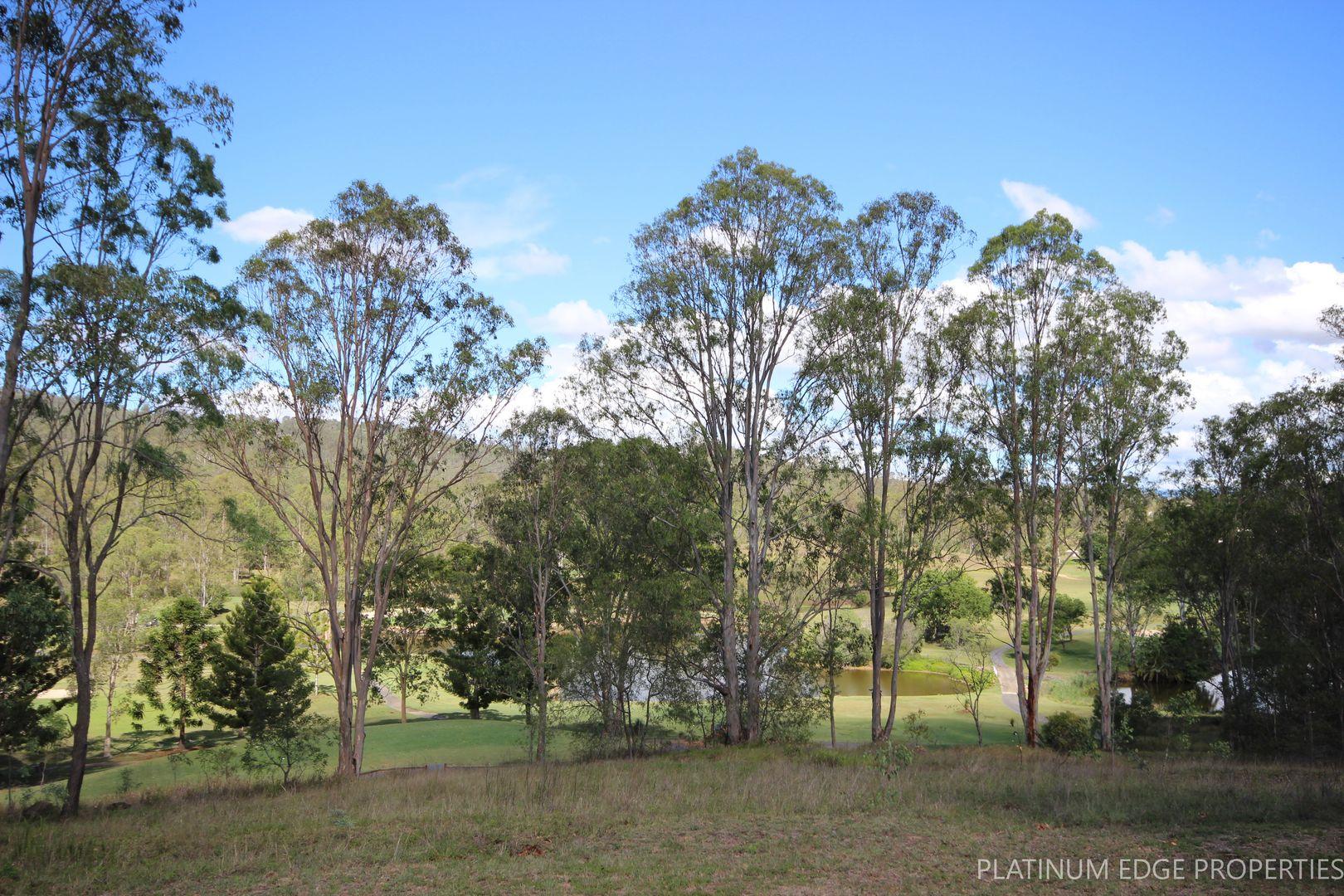 12 BOBBY JONES, Kooralbyn QLD 4285, Image 2