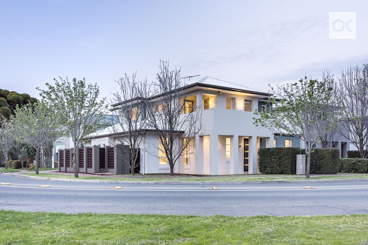 35 Leopold Avenue, Northgate SA 5085, Image 0