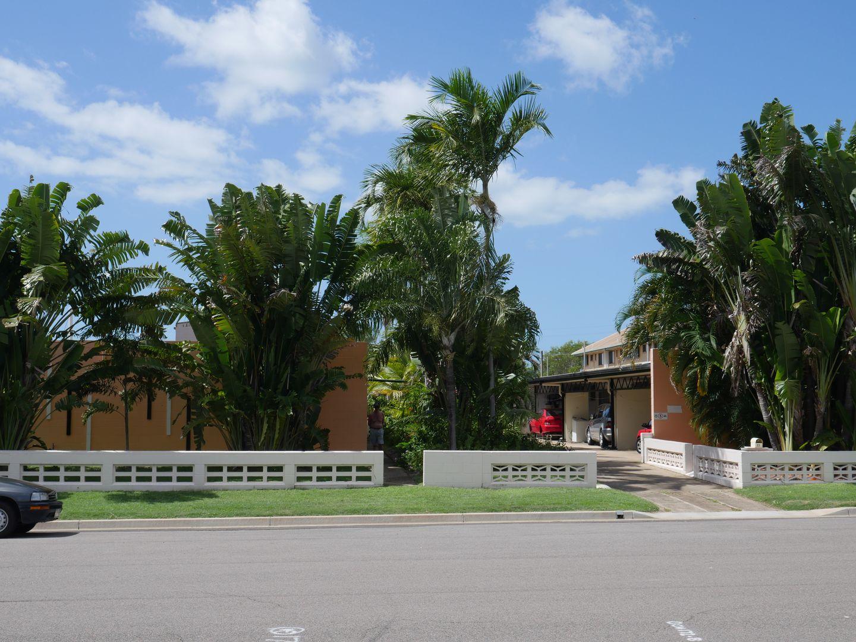 23 - 25 Cook Street, North Ward QLD 4810, Image 0