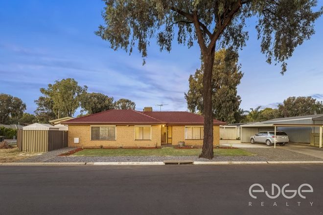 Picture of 21 Galleon Drive, PARALOWIE SA 5108