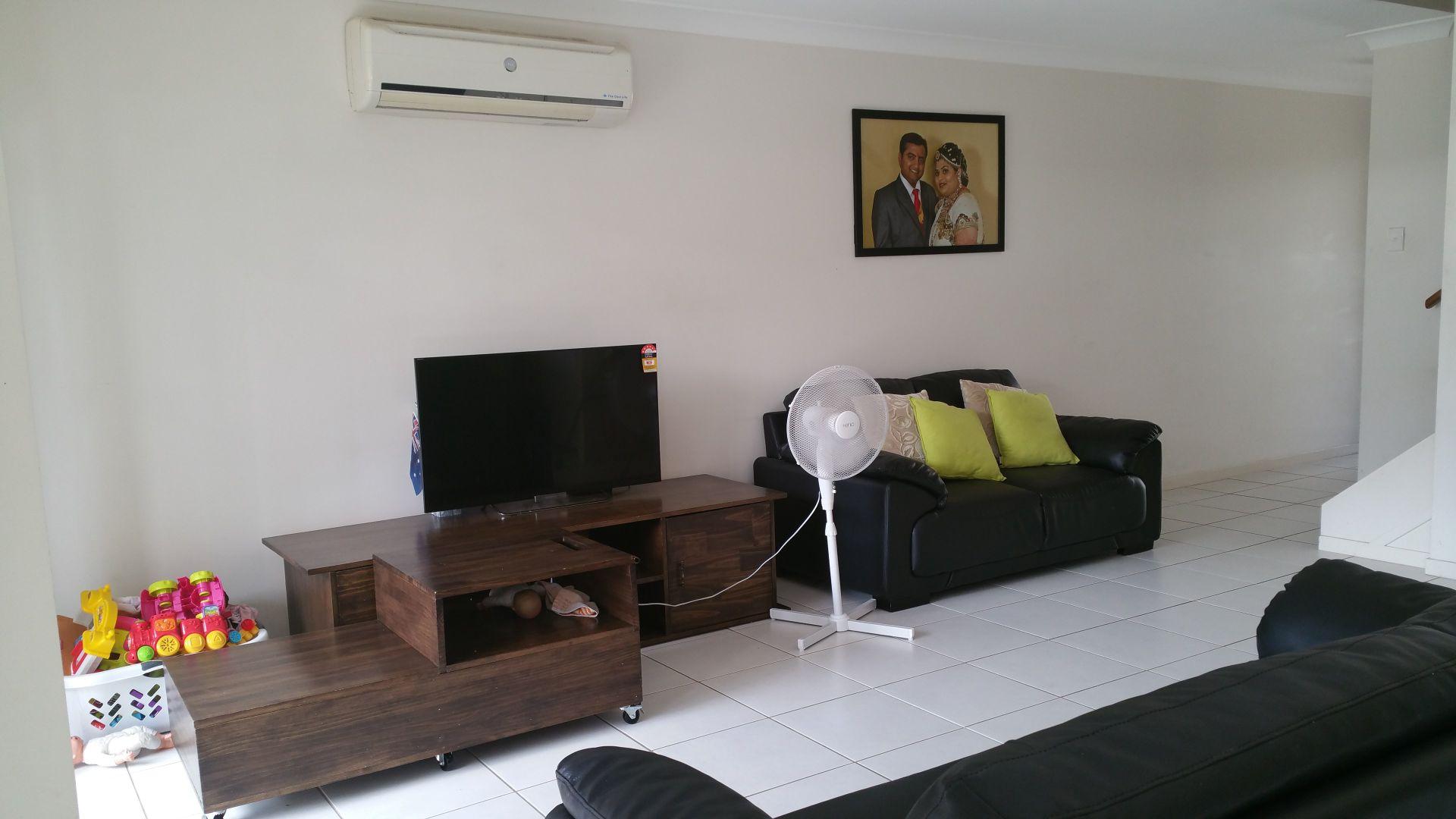 28/57 Nabeel Place, Calamvale QLD 4116, Image 1